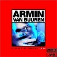Armin Van Buuren feat. Airwave - Slipstream (Ilya Fly Remix)