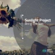 Sunlight Project - Bring The Sun (High 5 Remix)