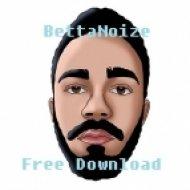 BettaNoize - F*ck Up (Original Mix)