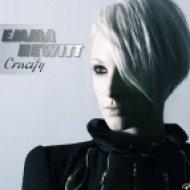 Emma Hewitt - Crucify (Moonnight remix)