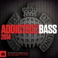 MOS - Addicted To Bass CD2 (Addicted To Bass)