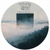 Antony Deep & Mixta Sonitus - Night Cycle (Original mix)