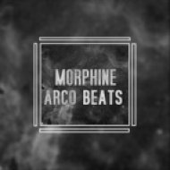 Arcobeats - Morphine (Original mix)