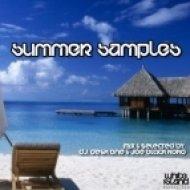 Toper&Harley - Summer In My Head (Original Mix)