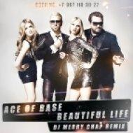 Ace Of Base - Beautiful Life (DJ Merry Chap Remix)