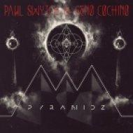 Paul Swytch & Geno Cochino - Burning (Original mix)