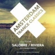 Cyclone - Salobre (Nickelson Remix) (Remastering 2014)