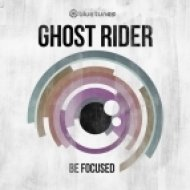 Ghost Rider - Don\'t Stop (Original Mix)