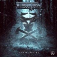 Lumberjvck - Reelfoot Lake (Original mix)