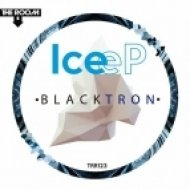 Blacktron - Ice (Original Mix)