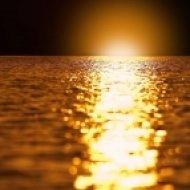 dimedroll - Pacific Sunrise #02 ()
