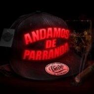 Mcdavo - Andamos de Parranda (Original mix)