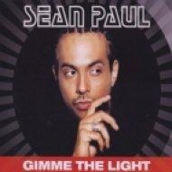 Sean Paul - Gimme The Light (Original mix)