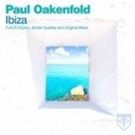 Paul Oakenfold - Ibiza (Paul Oakenfold Full On Fluoro Mix)