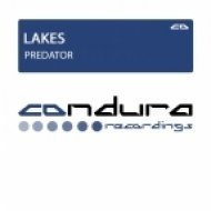 Lakes - Predator (Original Mix)