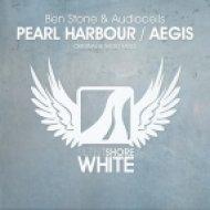 Ben Stone & Audiocells - Pearl Harbour (Original Mix)