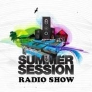 Alexey Progress - Summer Session radioshow #102 ()