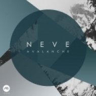 Neve - Banux (feat Echonic & First Line Squad) (Original mix)