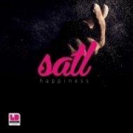 Satl - Happiness (Original Mix)