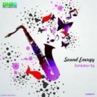 Sound Energy - The Way I Love (Original Mix)