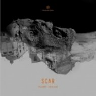 Scar - Palermo (Original mix)