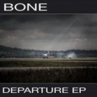 Bone - KG City (Original mix)