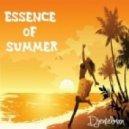 Djentelman - Essence of Summer ()