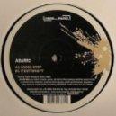 Agaric - Goose Step (Original mix)