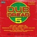 Ray Keith - Dub 1 (Original mix)