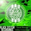 Total Break - Underground (Original mix)