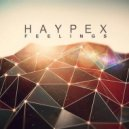 Haypex - Feelings (Original mix)