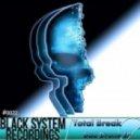 Total Break - Alien Seed (Original mix)