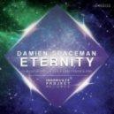 Damien Spaceman  - Eternity (Chillstep mix)