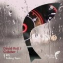 Colldier - Falling Tears (Original Mix)