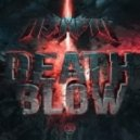 Ajapai - Deathblow (Original mix)