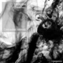 Concealed Identity - Undertow (Original mix)
