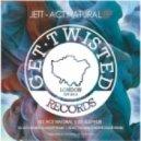 Jett - Act Natural (Origins Sound Remix)