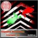 Cognitive Dissonance - Screwball (Original mix)