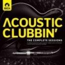 Dual Sessions - Next to Me (Original mix)