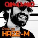 DimomiD - Deep as Haze-M (Top Trax)