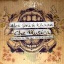 Alex Gori, Khaan - La Mecca (SIS Remix)