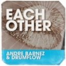 Drumflow, Andre Barnez - Each Other (Original Mix)
