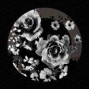 Kobina - All For You (Original mix)