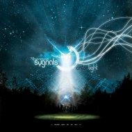 Sygnals - Elxis (Original mix)