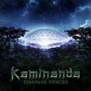 Kaminanda - Opal Eyez (Original mix)