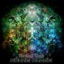 Quanta - Eminations (Original mix)
