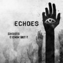 Ghosts Community - Echoes (Original mix)