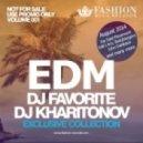Far East Movement vs. Loud Bit Project - Bang It To The Curb (DJ Favorite & DJ Kharitonov Mash-up)