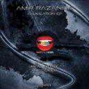 Amir Razanica - Efect (Original Mix)