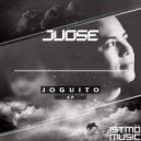 Juose - Joguito (Original Mix)